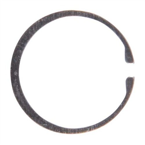 AR-15/M16 Bolt Gas Ring, each