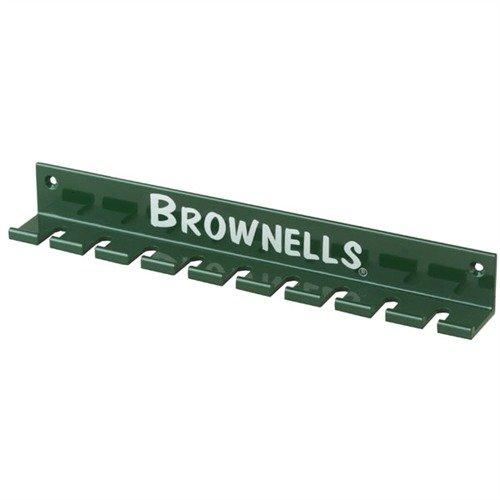 Brownells Usa