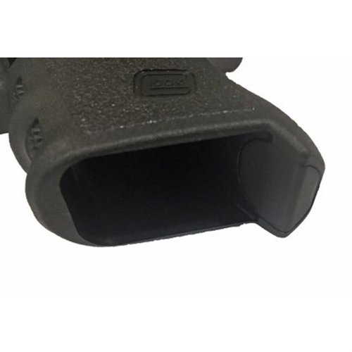 Glock® 30S/30SF/29SF (POST-2012) Grip Frame Insert