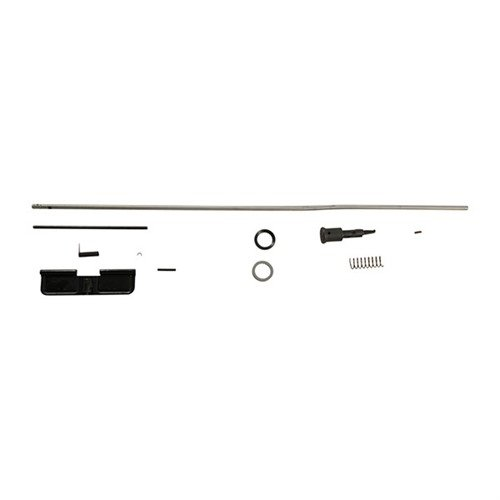 High Standard Upper Receiver Parts Kit, FF Rifle