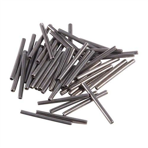 "1/16"" Dia., 3/4"" (19mm) length Roll Pins, Qty 48"