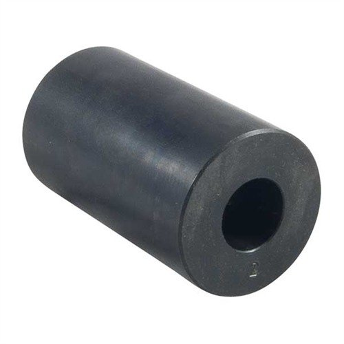 "No. 2 Solid Steel Vise Bushing, 3/4"" (19mm)"
