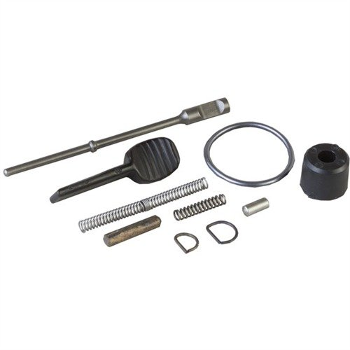 Remington 1100 Field Repair Kit