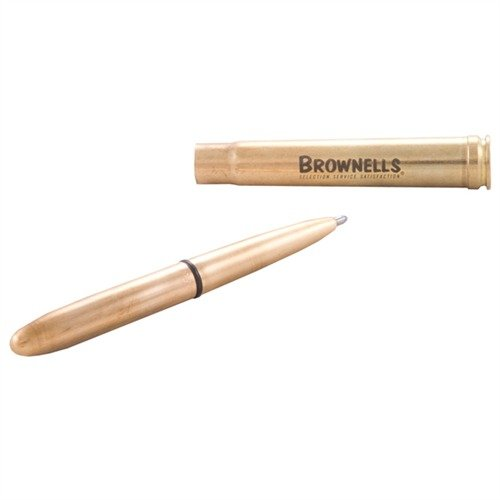 Brownells Space Pen