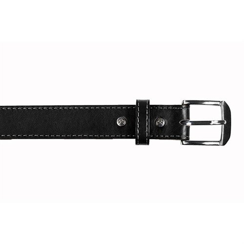 El Original Tejas Gun Belt Black 44""