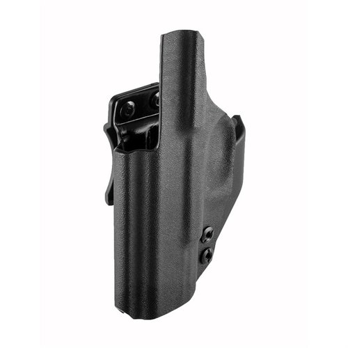 APPENDIX CARRY HOLSTER WITH CLAW FOR GLOCK 19/23 Appendix Carry ...