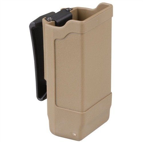 SINGLE MAGAZINE POUCH DOUBLE STACK Single Magazine Pouch Double Simple Blackhawk Single Stack Magazine Holder