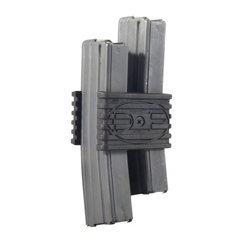 Brownells AR-15 Magazine Coupler