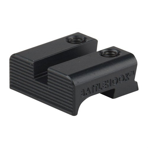 Battlehook 6.9 Sight for Glock®