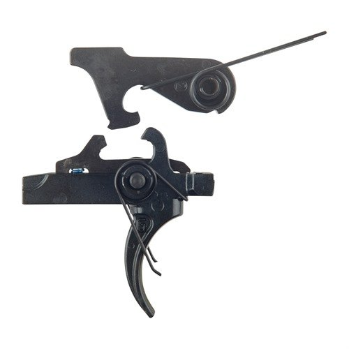 Geissele G2S Two-Stage Trigger