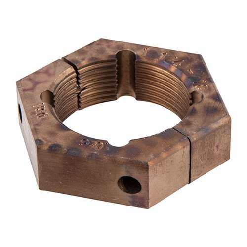 AR-15 Upper Receiver Die 1 1/4-18""