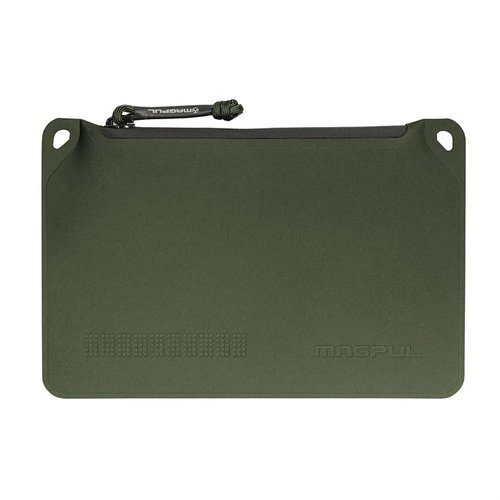 DAKA Pouch-Small-OD Green