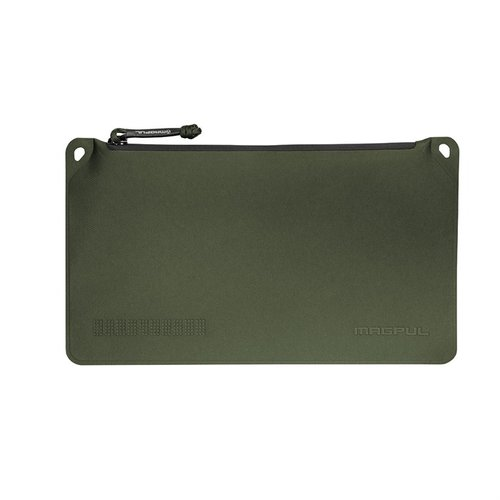 DAKA Pouch-Medium-OD Green