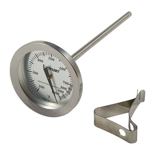 Lyman Casting Thermometer