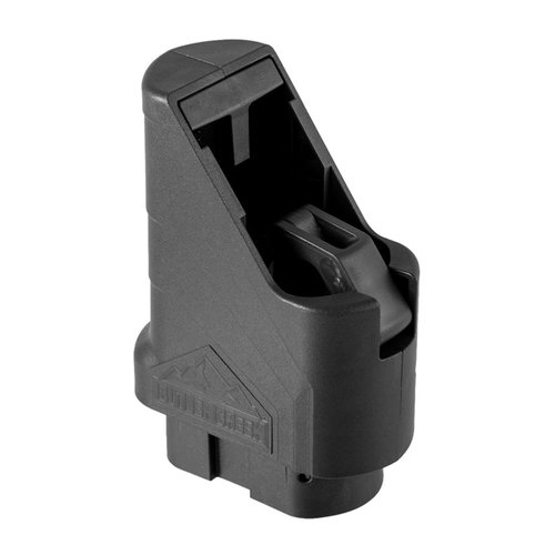 380/45 ACP ASAP Universal Double Stack Magazine Loader