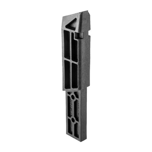 MAST Module for Large Frame Glocks®