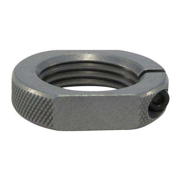 Hornady Sure Loc Lock Rings 6 Pack Brownells Deutschland
