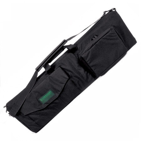Padded Weapon Case, 38""