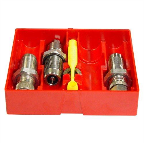 454 Casull Carbide 3-Die Set