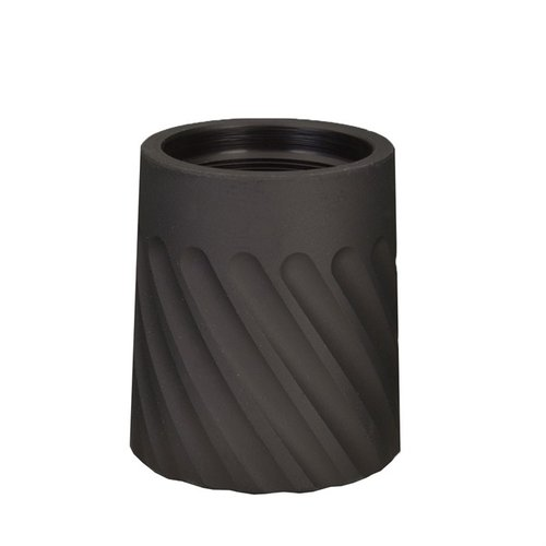 Mossberg 12Ga Extension Nut