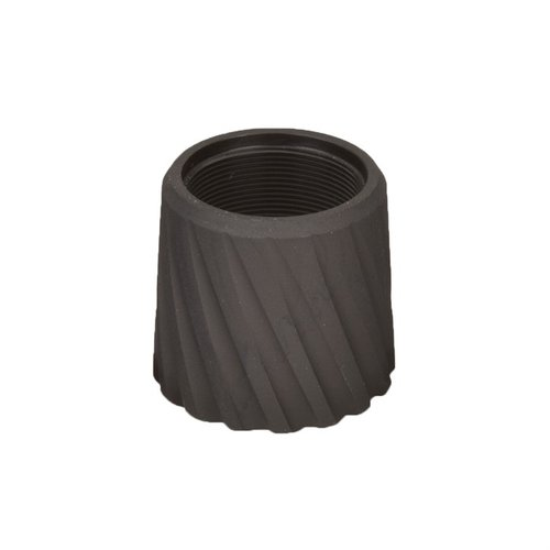 Benelli 20Ga Extension Nut