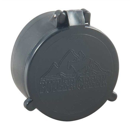 "Objective Lens Cover #31 1.998"" (50.7mm)"