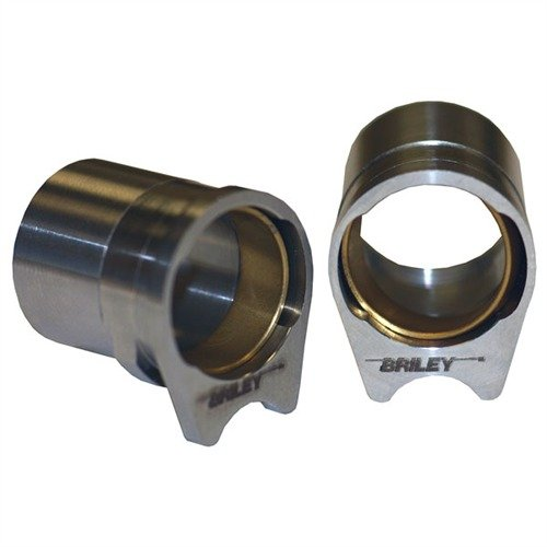 ".578"" Government Drop-in Bushing & Ring"