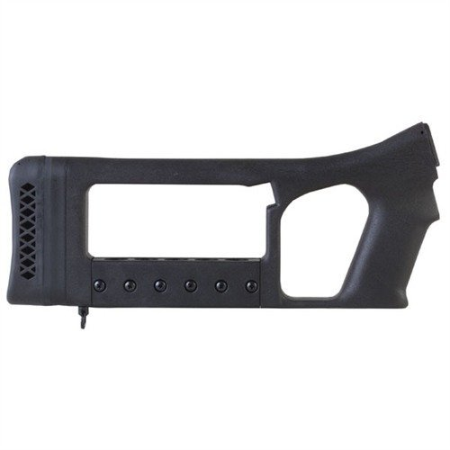 Mark-6 Buttstock