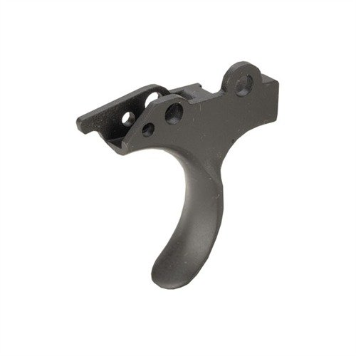 Browning Hi-Power Trigger