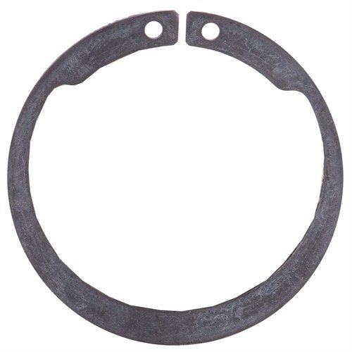 AR-15  Barrel Snap Ring Steel Unfinished