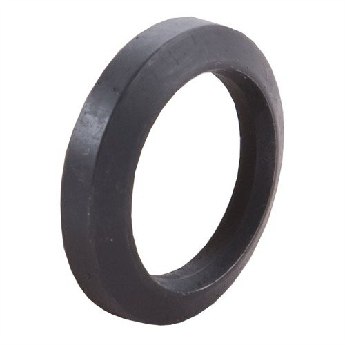 AR-15  Crush Washer Steel Black