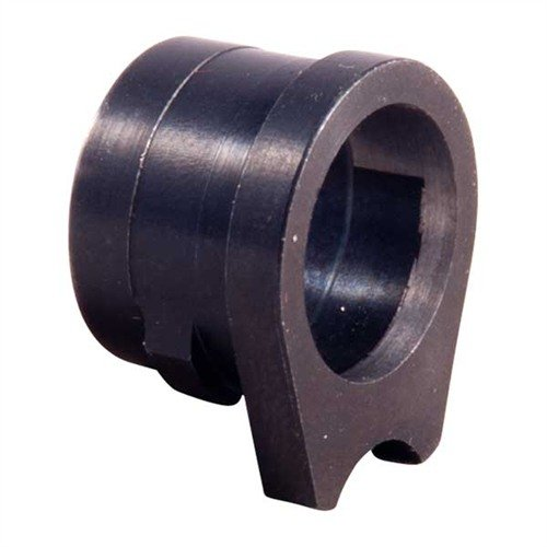 WCPI Blue Pre-Fit Bushing, Commander
