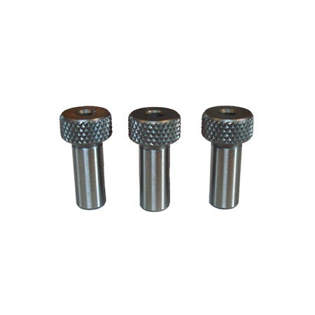 6-48 Bushing Set