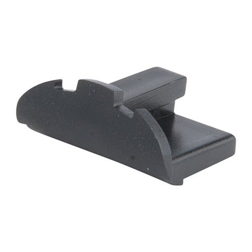 Gen 4 Glock Grip Plug, No Backstrap, 26, 27, 33