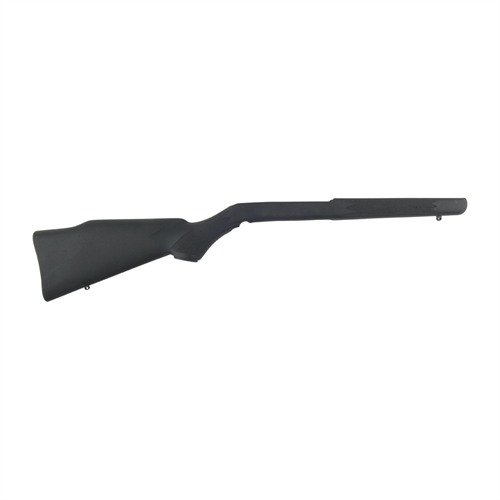 Marlin 795 Stock OEM Synthetic BLK