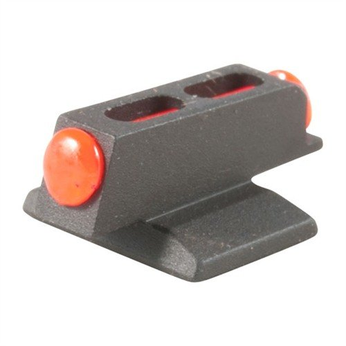 Mega Dot Fiber Optic Front Sight Red