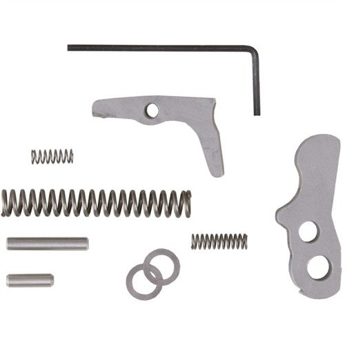 Pre-Travel Adjustable 10/22® Hammer & Sear Kit