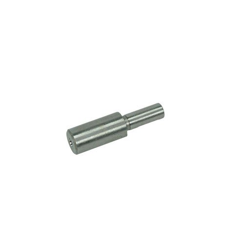 "#358 Neck Turner Pilot for 0.358"" Bullets"