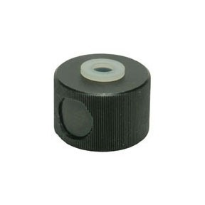 Tumbler Lock Nut 5/16-18 for Lyman Tumblers
