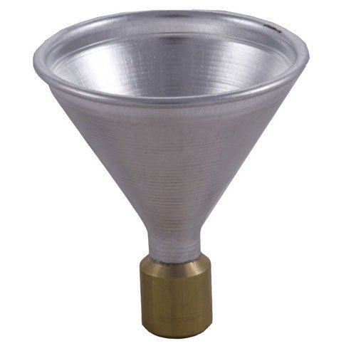 25 Caliber Powder Funnel
