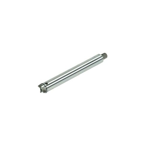 17 caliber Cutter Shaft for Original Case Trimmer