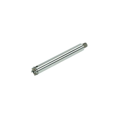 Cutter Shaft for Original Case Trimmer