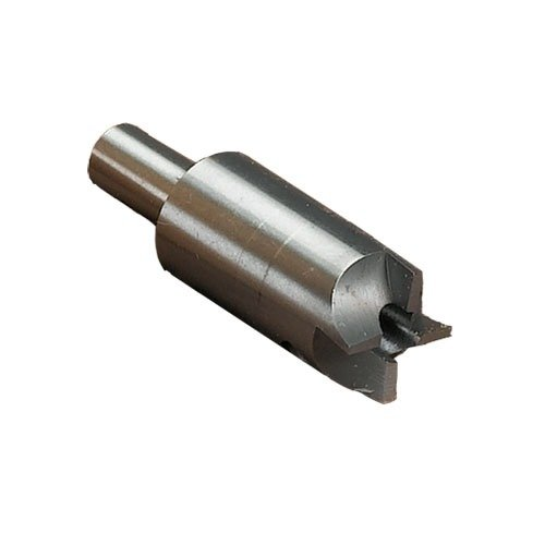 17 caliber Cutter Shaft for Power Case Trimmer