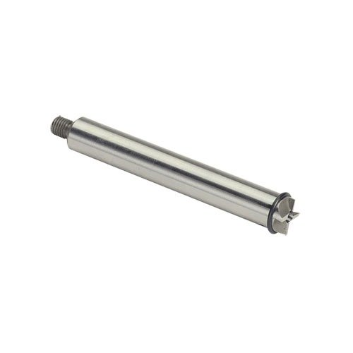 Cutter Shaft for Classic Case Trimmer