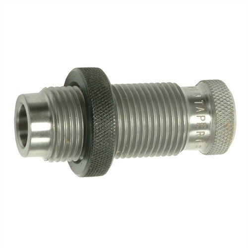 Taper Crimp Die 44 Spec/44 Mag