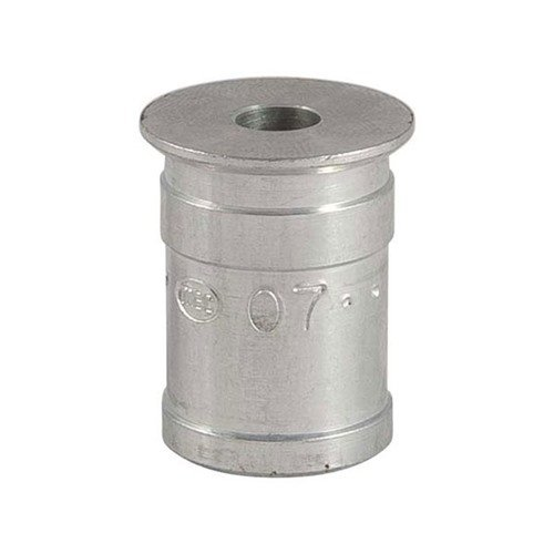 #20 Powder Bushing