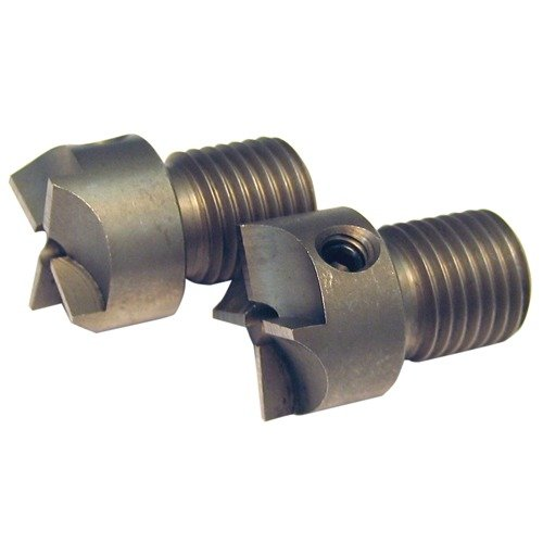 Lyman Replacement Cutter Head 2 pk.