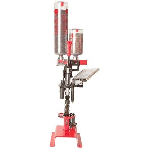 Sizemaster Single Stage Reloading Press 12 Gauge