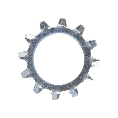 Gas Piston Lock Washer