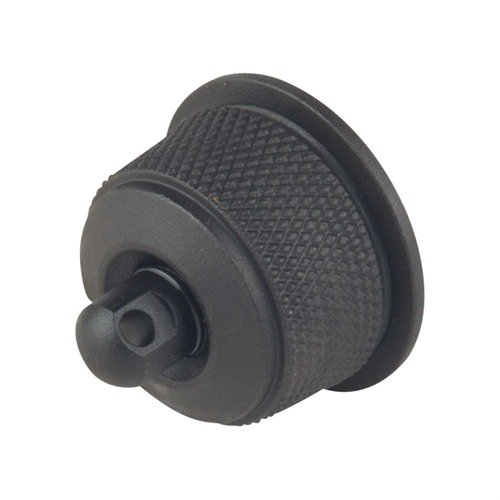 Remington 11-87 12ga Magazine Cap Swivel Assembly, Matte
